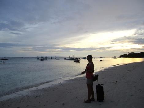 Panglao, Filipinas