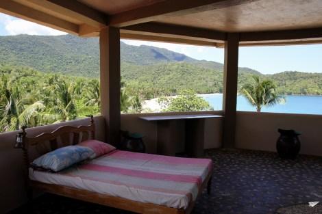Resort Nagtabon